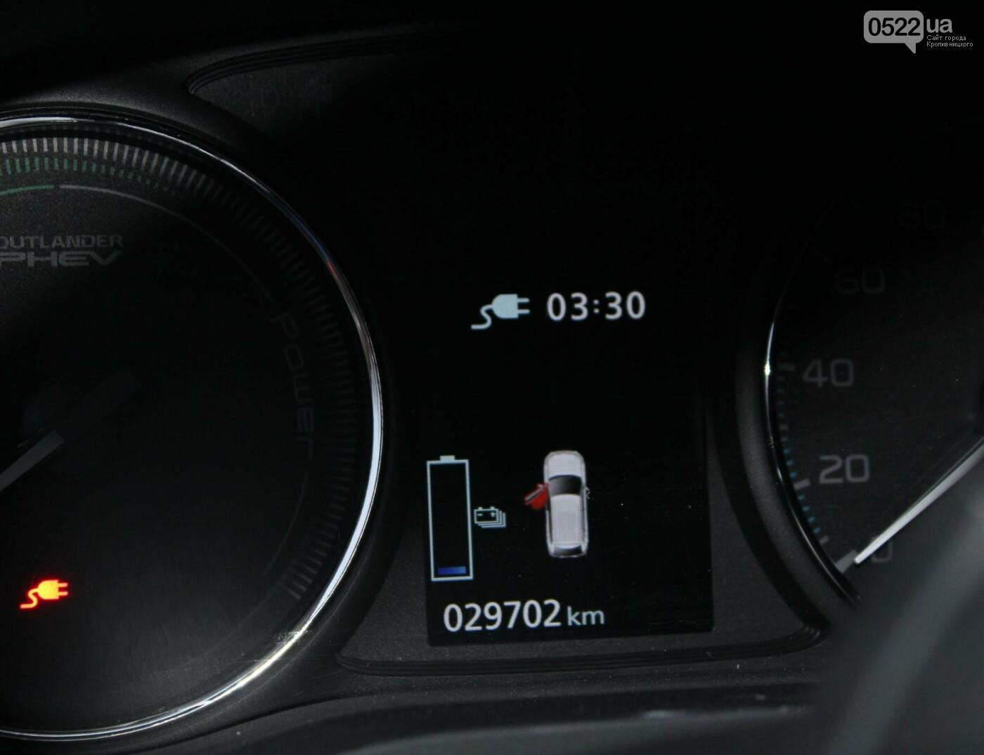 Поліцейські Кіровоградщини одні з перших в Україні провели тендер та закупили пристрої для пришвидшеної зарядки автомобілів (ФОТО, ВИДЕО), фото-5