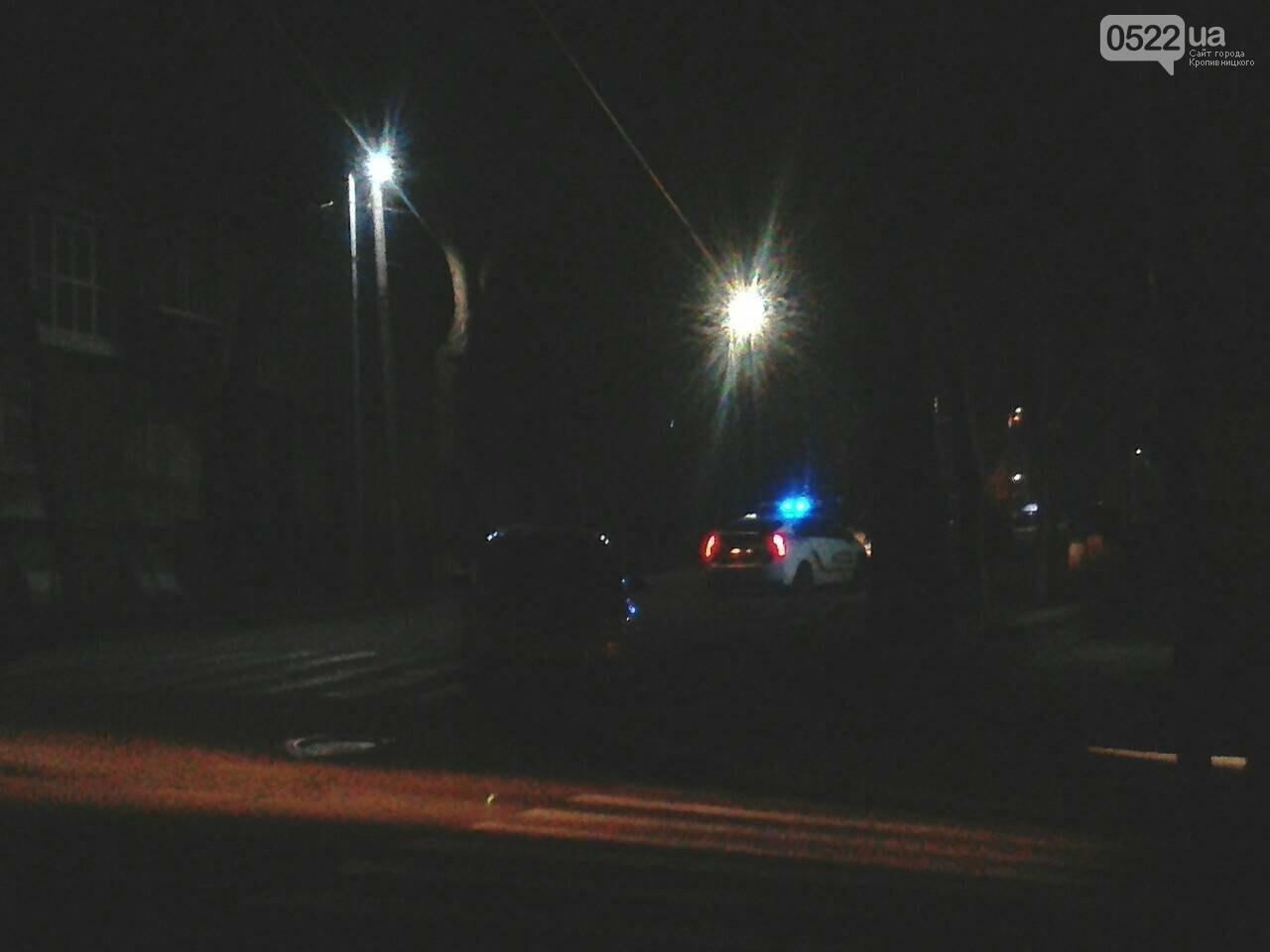 В Кропивницком поймали пьяного водителя. ФОТО, фото-2