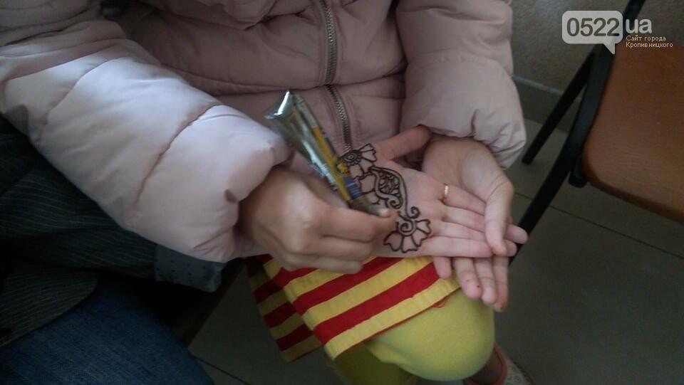 День Республіки Індія відзначають у Кропивницькому. ФОТО, фото-5