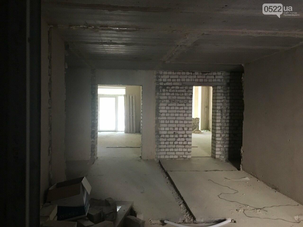 Фонд братів Кузьміних відкриє третій реабілітаційний центр для поранених. На цей раз у Києві, - ФОТО, фото-8