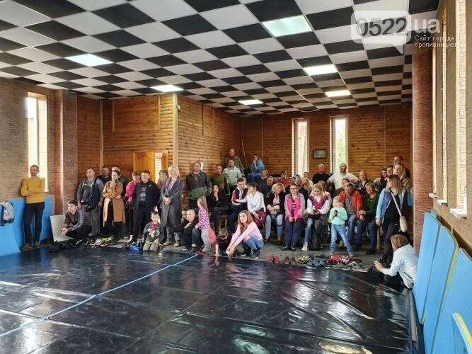У Кропивницькому відбувся чемпіонат з бразильського джиу-джитсу (ФОТОРЕПОРТАЖ), фото-12