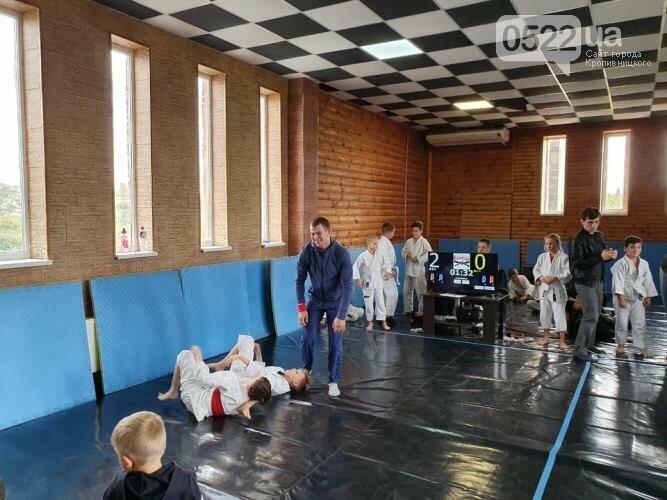У Кропивницькому відбувся чемпіонат з бразильського джиу-джитсу (ФОТОРЕПОРТАЖ), фото-4