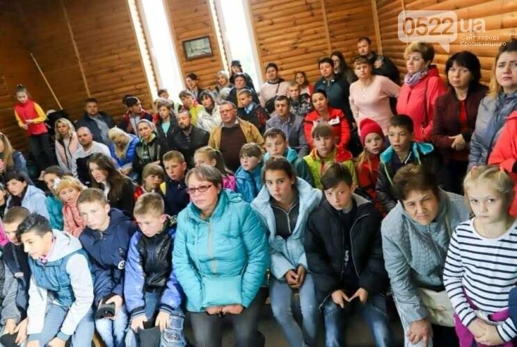 У Кропивницькому відбувся чемпіонат з бразильського джиу-джитсу (ФОТОРЕПОРТАЖ), фото-15