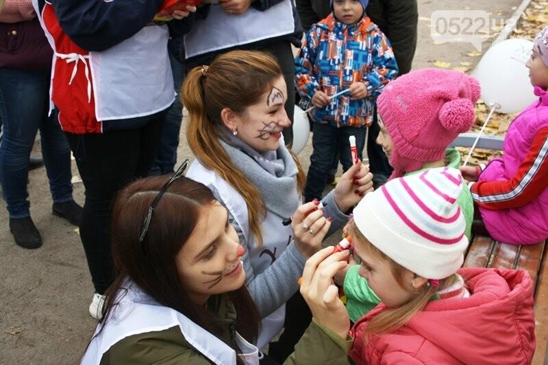 """Атракціони, караоке і зірка """"Голосу країни"""": як гірничани святкували ювілей свого селища. (ФОТОРЕПОРТАЖ), фото-13"""