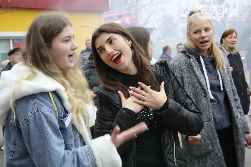 """Атракціони, караоке і зірка """"Голосу країни"""": як гірничани святкували ювілей свого селища. (ФОТОРЕПОРТАЖ), фото-24"""