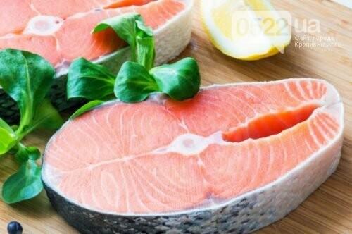 Кропивницький: ТОП-5 продуктів для поліпшення циркуляції крові, фото-4