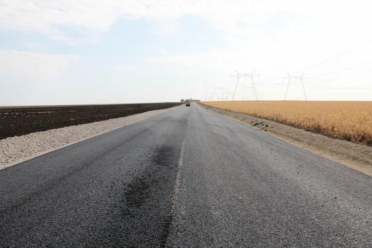 На Кіровоградщині відремонтували понад 50 кілометрів доріг, фото-3