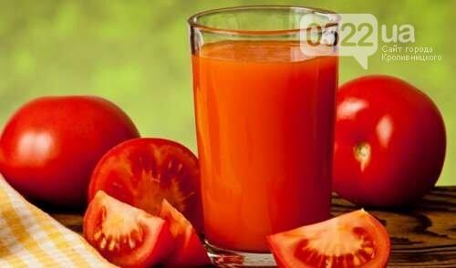 Кропивницький: ТОП-5 кращих соків для зміцнення пам'яті, фото-2