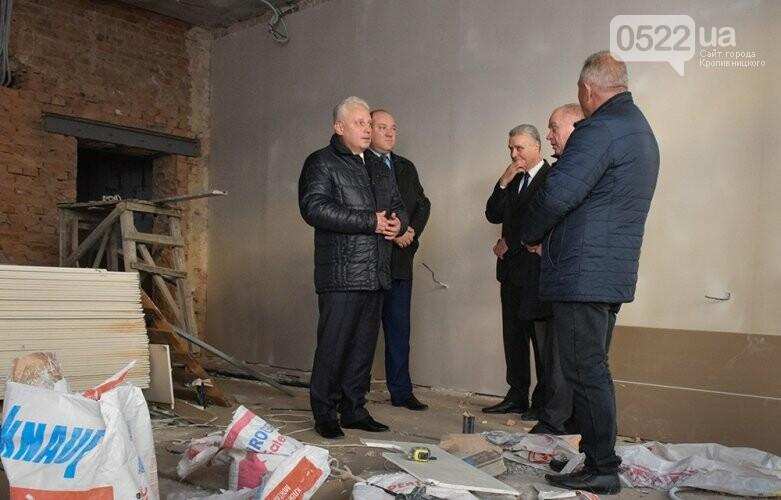 На Кіровоградщині працює 23 бригади екстренної медичної допомоги , фото-2