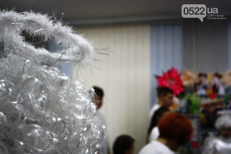 """Інвалідність - це не вирок: """"Сильні духом"""" відзначили першу річницю. (ФОТОРЕПОРТАЖ), фото-11"""