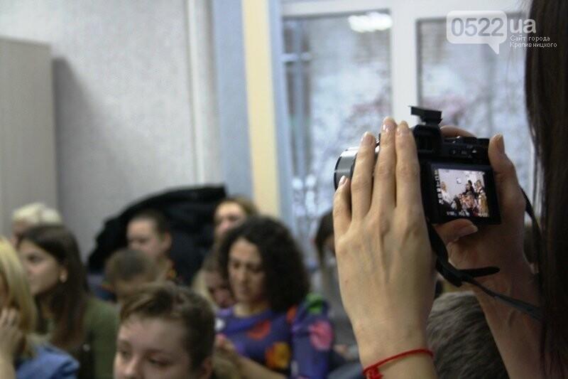"""Інвалідність - це не вирок: """"Сильні духом"""" відзначили першу річницю. (ФОТОРЕПОРТАЖ), фото-27"""
