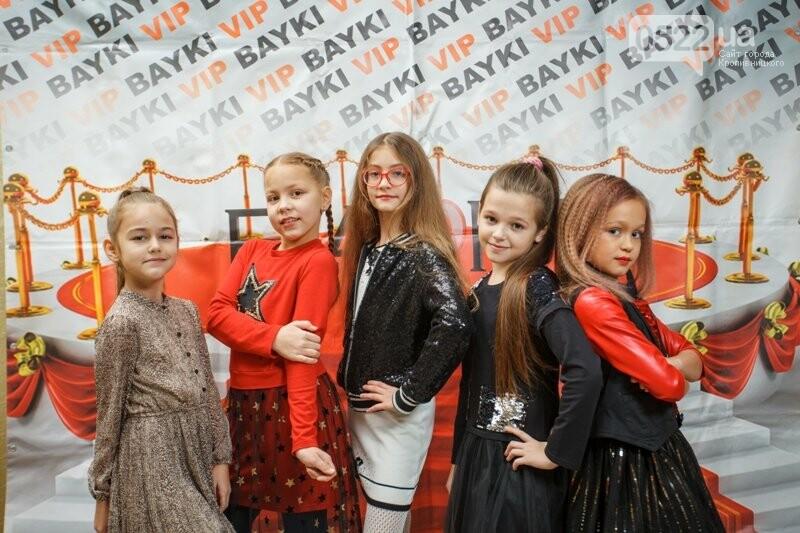 Кропивницькі юні актори отримали свої перші Оскари, фото-12