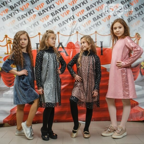 Кропивницькі юні актори отримали свої перші Оскари, фото-11