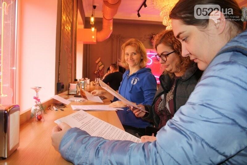 У Кропивницькому триває збір підписів за заборону шкуродерень в Україні, фото-1