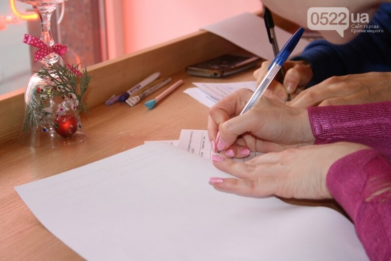 У Кропивницькому триває збір підписів за заборону шкуродерень в Україні, фото-8