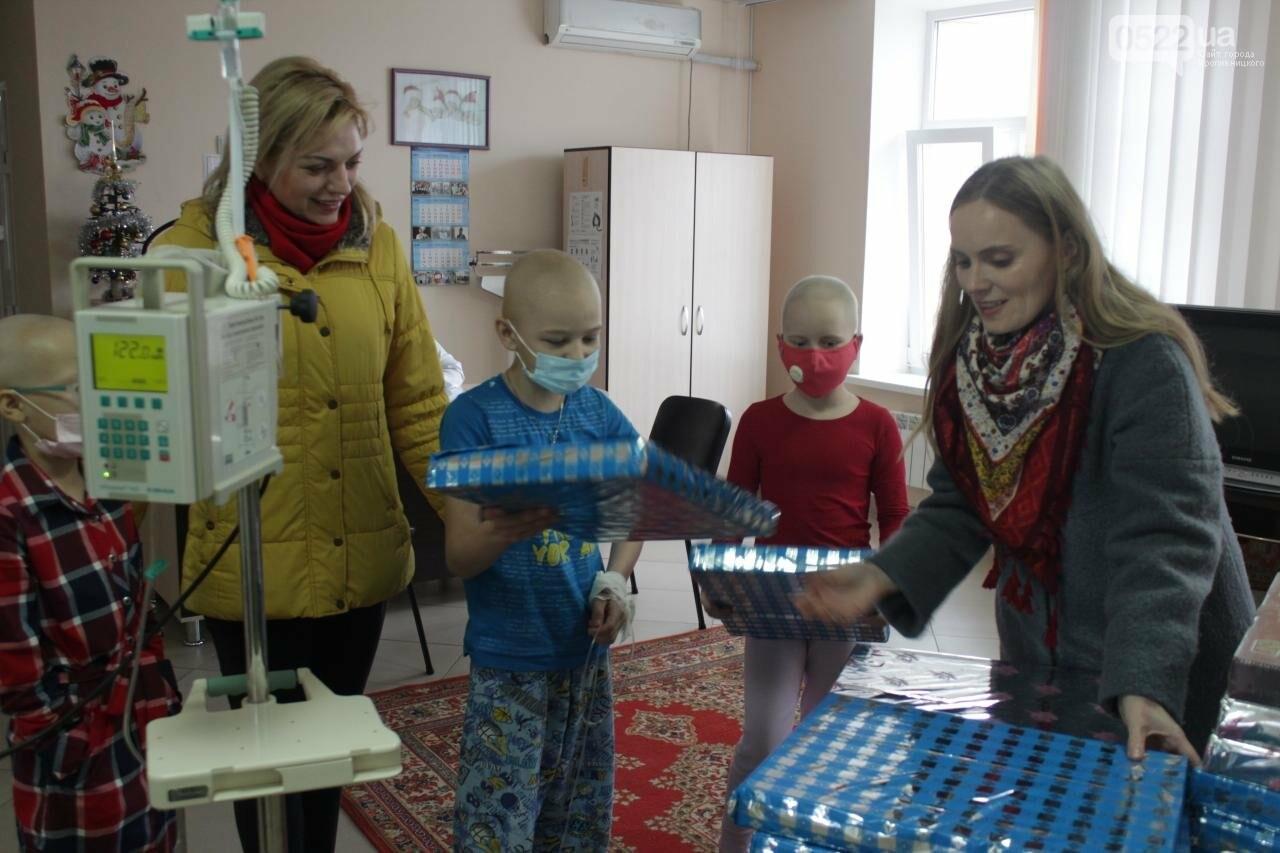 У Кропивницькому відбувся фестиваль грації і таланту. (ВІДЕО), фото-1