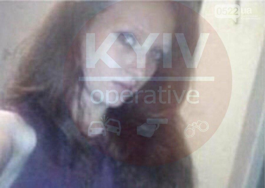 Жорстоке вбивство двох дівчат на Новий рік у Києві: Одна із підозрюваних - жителька Кіровоградщини, фото-1
