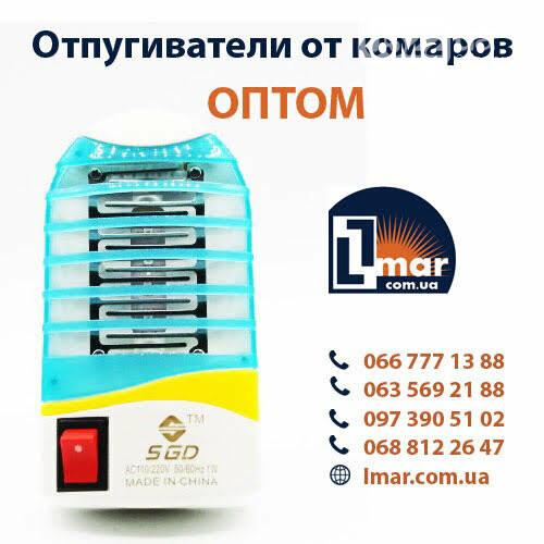 Господарські товари та ручний інструмент опт Україна, фото-4