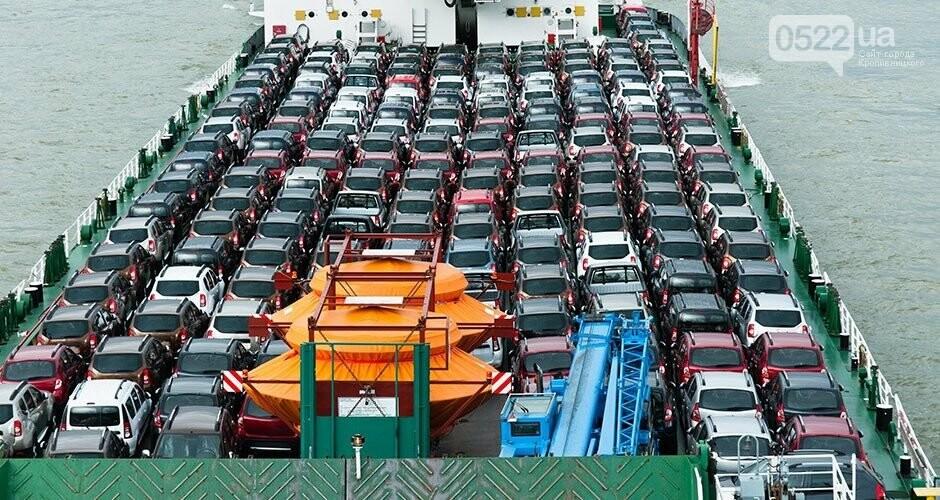 Vinreport.pro пропонує Карфакс звіти для Американських авто за оптовими цінами, фото-1