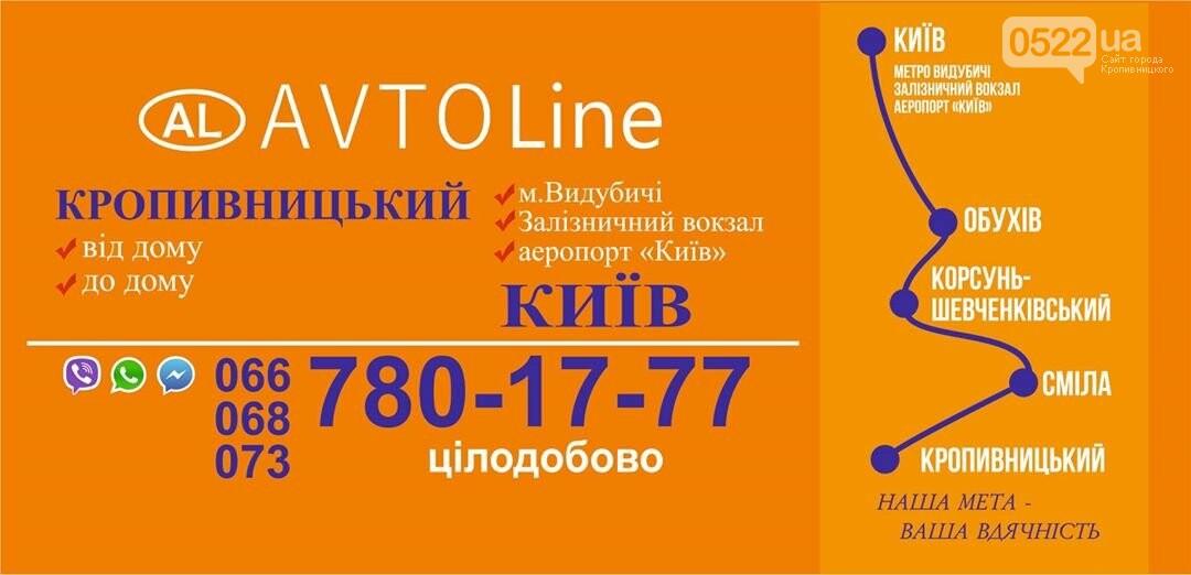 """Free time про """"AVTOline"""", фото-1"""
