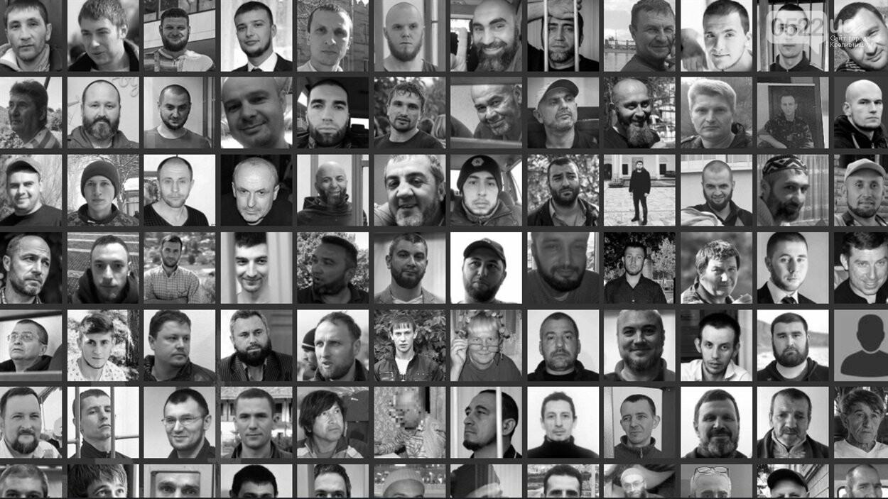 Понад 100 українців у полоні. Як їх підтримати та чому потрібно встановити додаток #PrisonersVoice, фото-1
