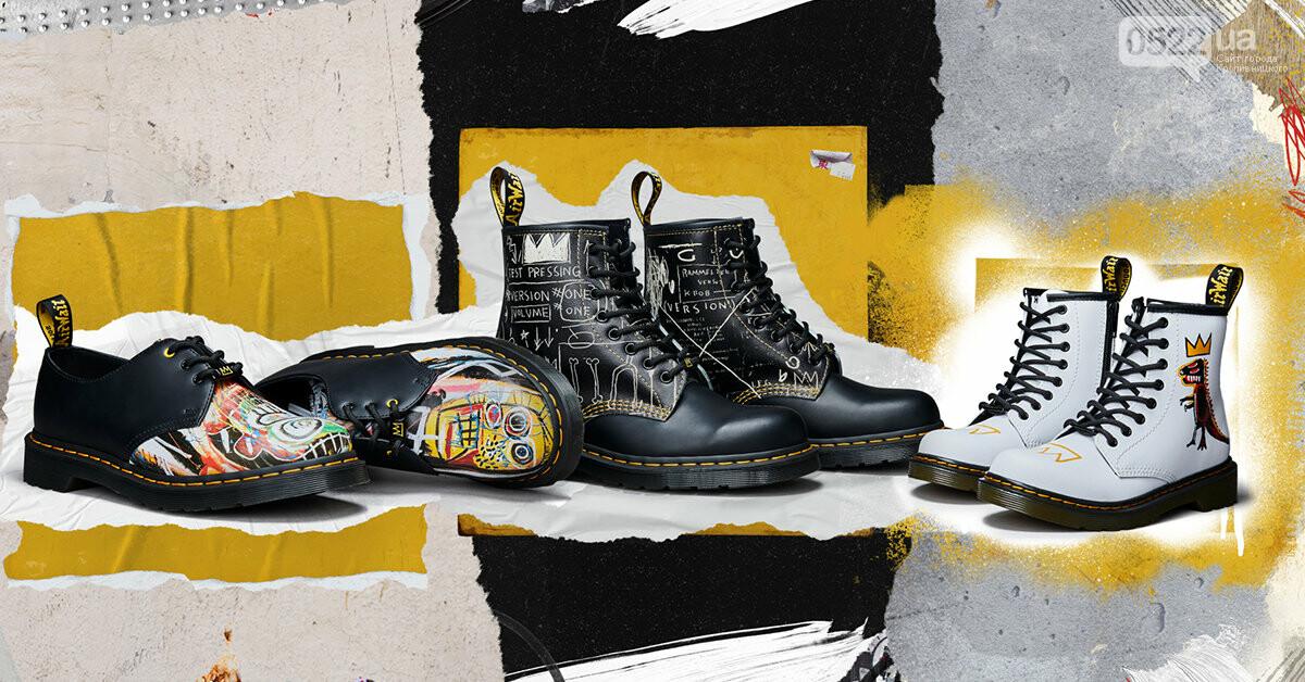 Как выбрать женские ботинки и какие бренды лучшие, фото-1