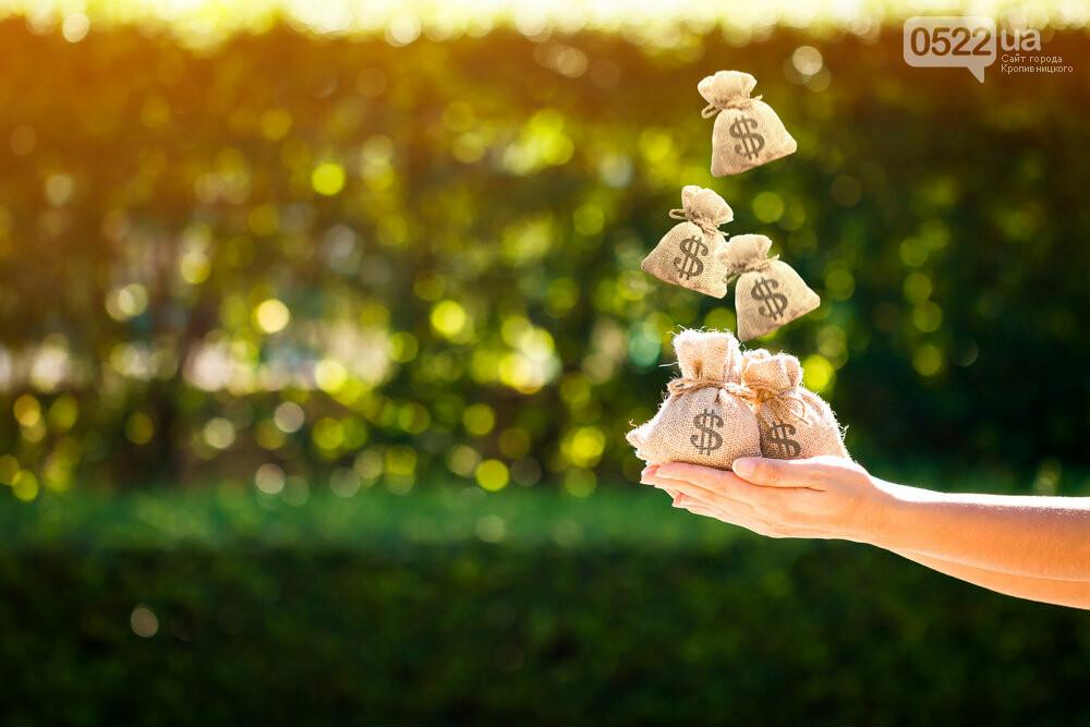 Як отримати максимальну суму позики від МФО