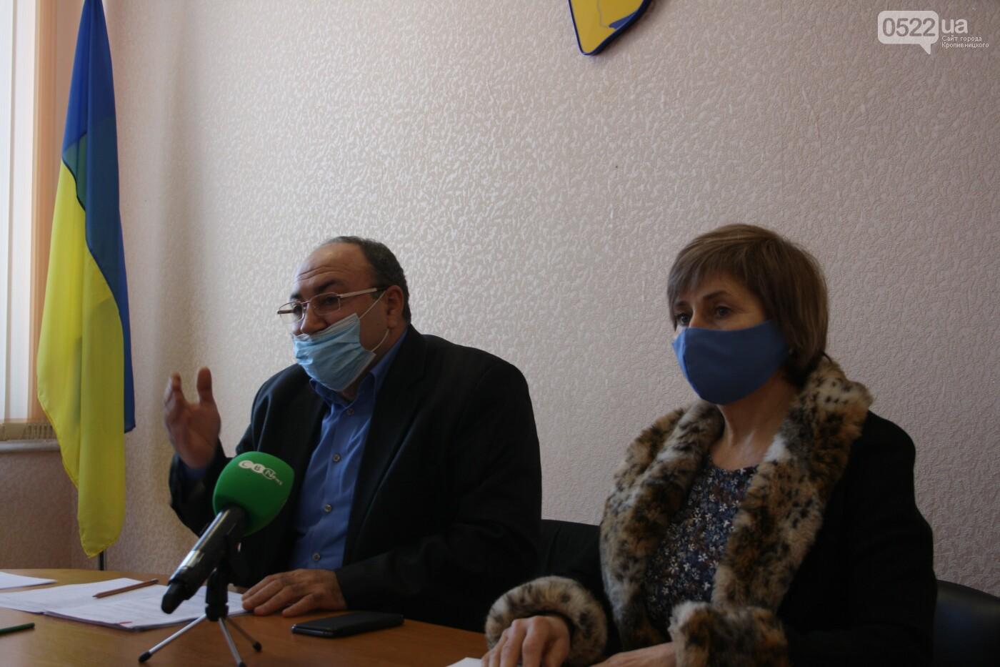 """Устинівський скандал: депутати захистили землі від """"Агрокомплексу"""", фото-1"""