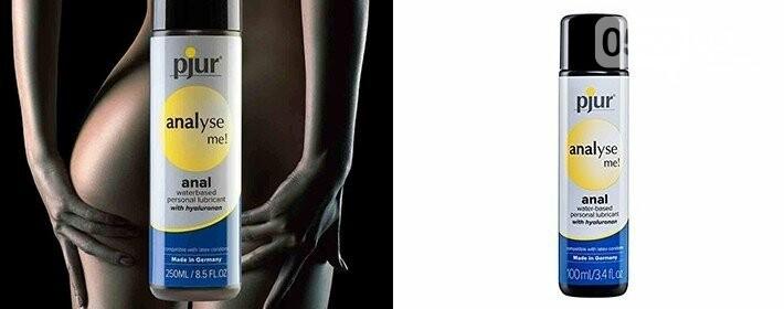 Вироби для насолоди в секс-шопі Amy.com.ua, фото-3