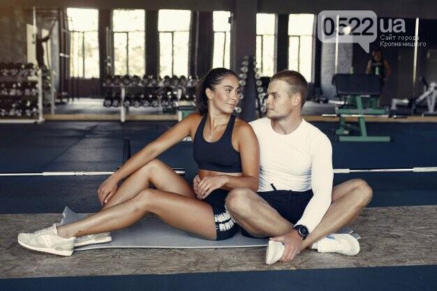 Як підвищити рівень тестостерону та ефективність тренувань без шкоди для здоров'я, фото-2