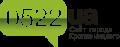 Сайт 0522.ua Кропивницкий