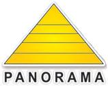 Panorama / Панорама, окна, двери, натяжные потолки, кондиционеры в Кропивницком