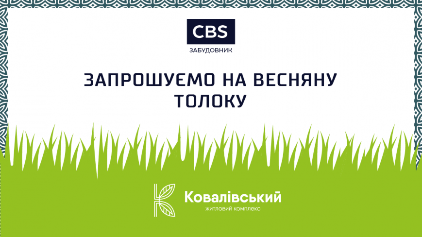 Весняна толока в Кропивницькому, фото-1