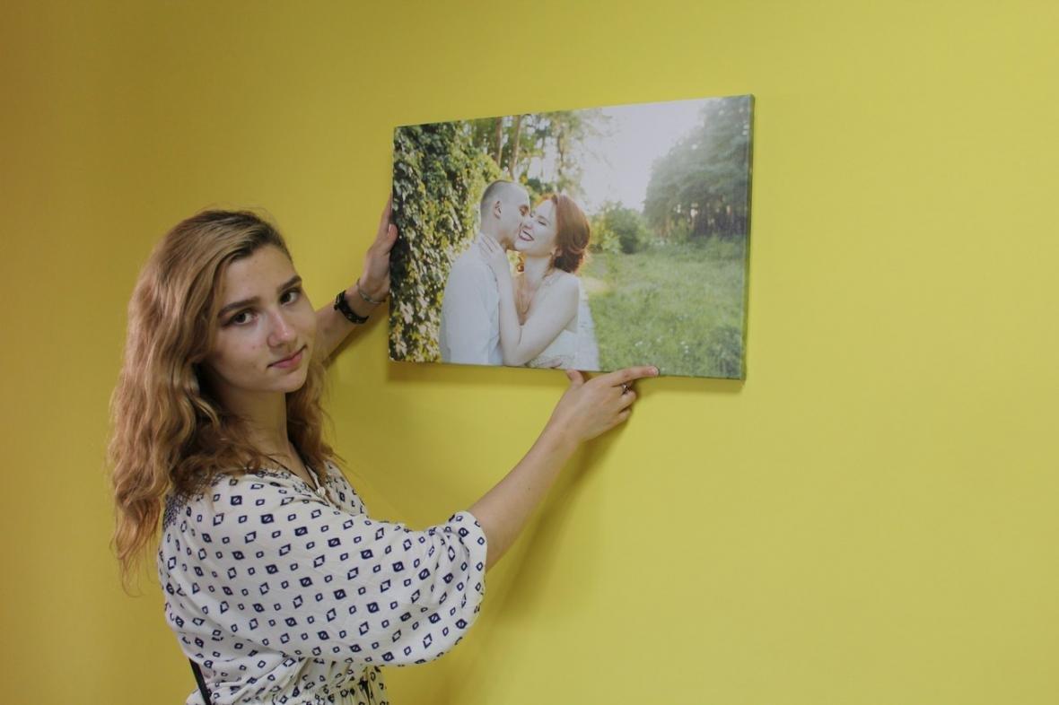 Украинцам дарят особенные подарки, фото-2