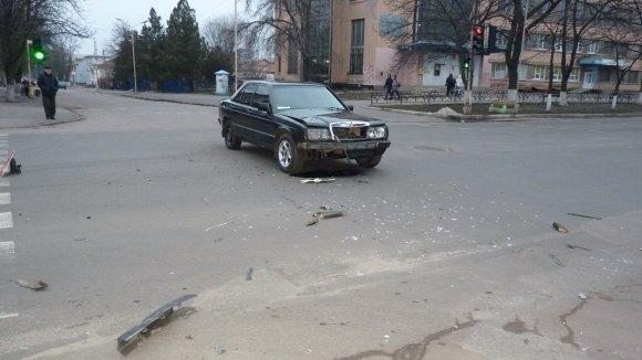 "ДТП на Кировоградщине ""Нива"" перевернулась на крышу. ФОТО, фото-6"