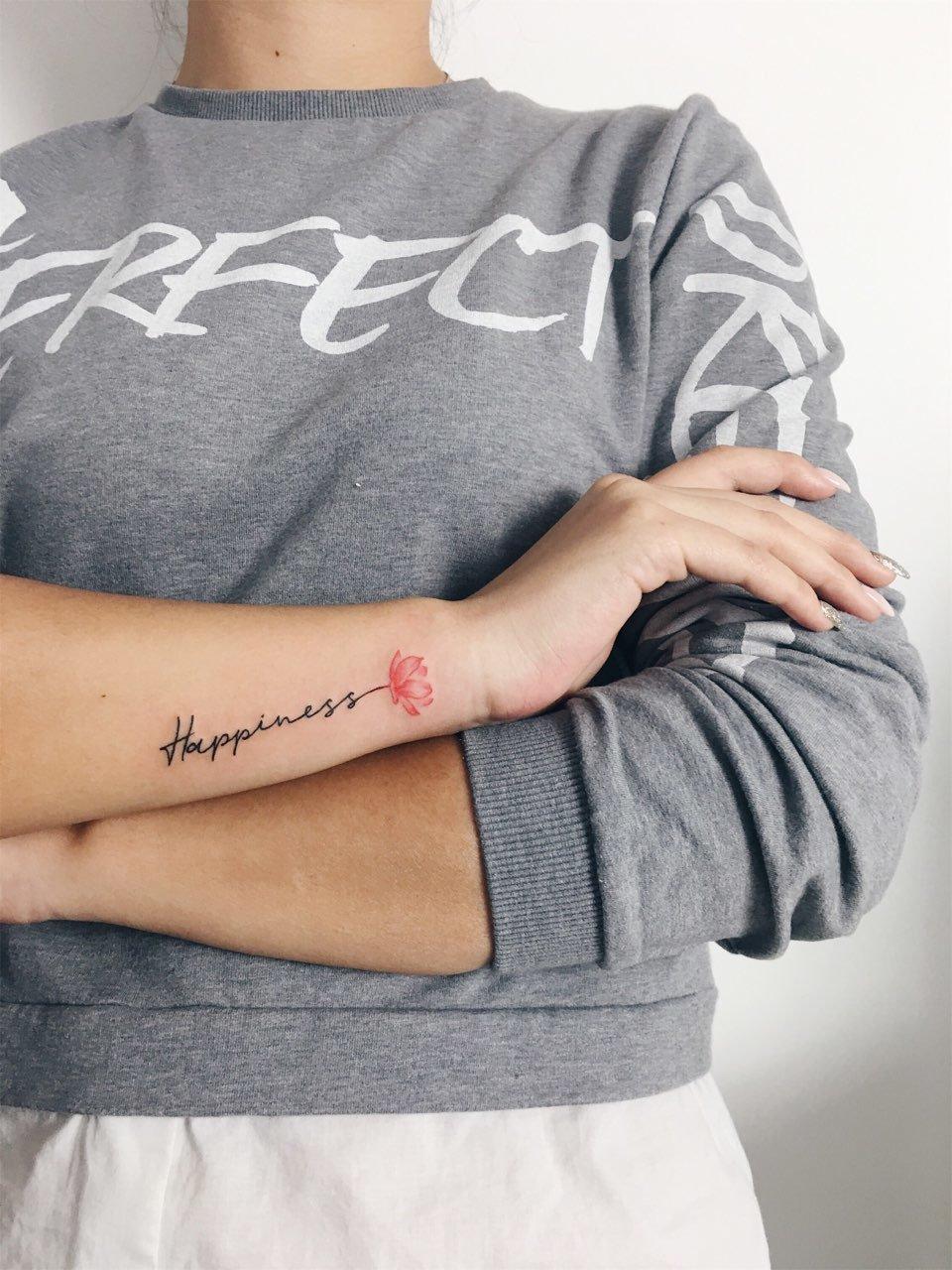 """Открылась новая тату-студия в Кропивницком от самой большой сети тату-салонов в Европе """"VeAn"""", фото-4"""