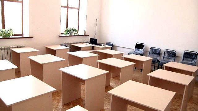 В ОТГ на Кіровоградщині вiдкриють центр дитячої та юнацької творчостi (ФОТО), фото-1