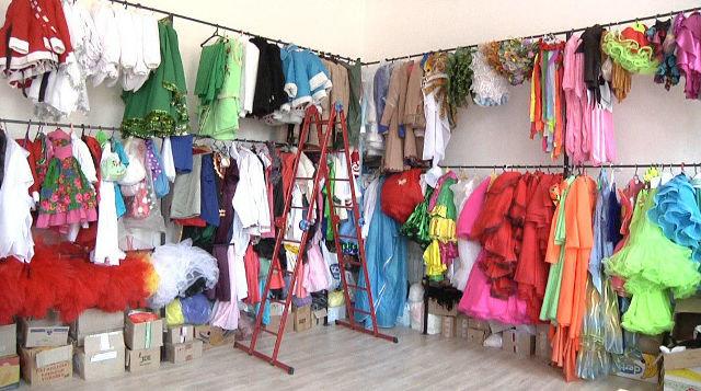 В ОТГ на Кіровоградщині вiдкриють центр дитячої та юнацької творчостi (ФОТО), фото-2