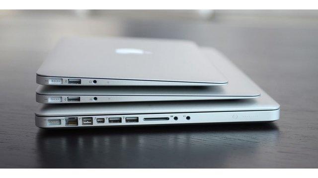 Кращі моделіAppleMacbook, фото-1