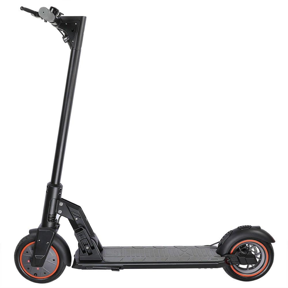 Особистий, економічний транспорт для тих, хто не хоче стояти на зупинках або переплачувати в таксі - електросамокат Kugoo M2 Pro , фото-2