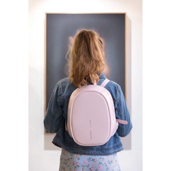 Оригінальні антікражні рюкзаки Bobby XD Design - вибір успішних та сучасних!, фото-5