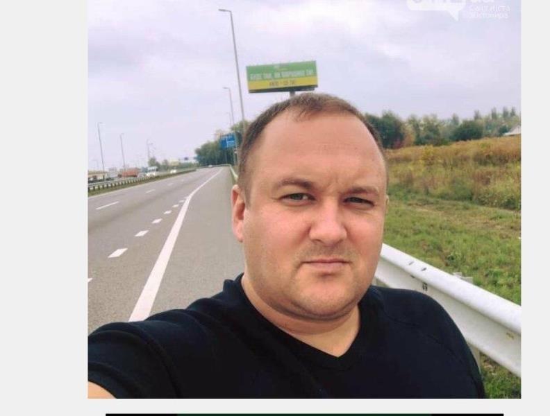 Скандальний колишній нардеп Лозінський погрожує батькам кандидата на посаду голови Підвисоцької ОТГ?, фото-1