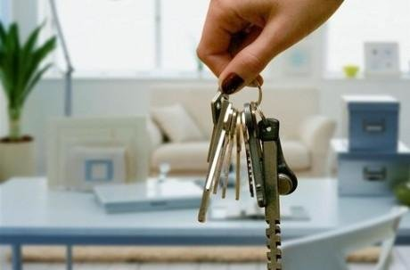 Посуточная аренда квартир от компании «Home-Hotel»