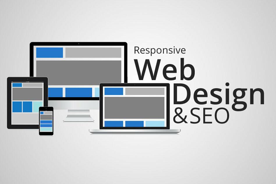 Детальный маркетинг с дальнейшим ведением для сайта вашего бизнеса