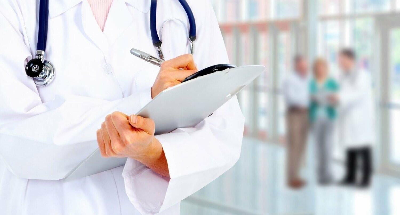Клініка «Адомед» - шлях до лікування від наркоманії