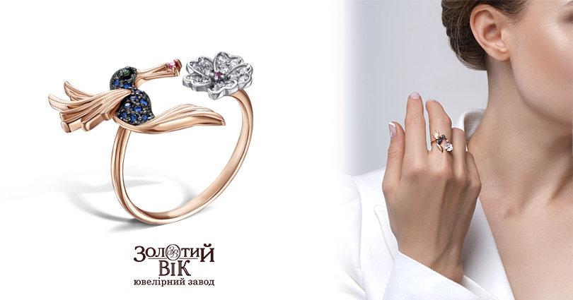 Кольцо с бриллиантом для помолвки ➦ Как выбрать кольцо для помолвки