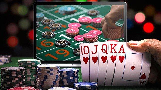 Чим виділяється асортимент гральних автоматів в онлайн казино Космолот?